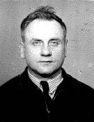 Артамонов Василий Григорьевич