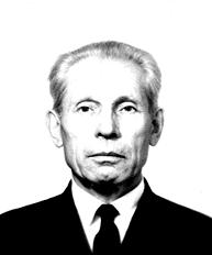 Бытин Алексей Михайлович