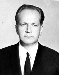 Кейзер Сергей Александрович