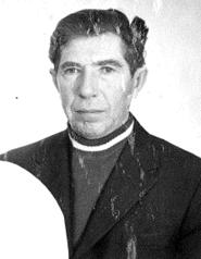 Кодра Михаил Константинович