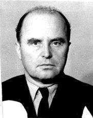 Кудин Антон Семенович