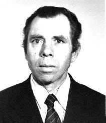 Сорокин Николай Кузьмич
